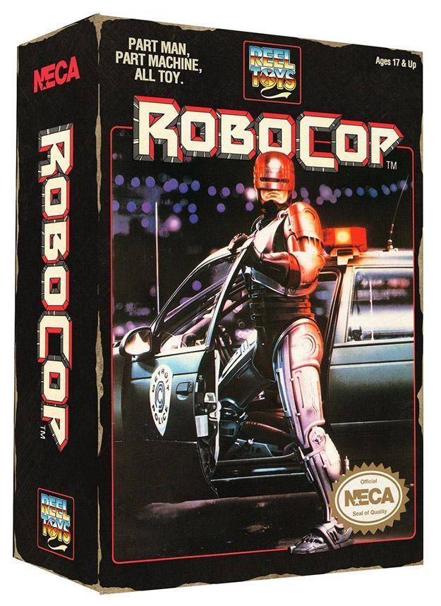 RoboCop-NES-Action-Figure-07