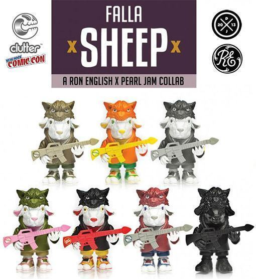 Ron-English-x-Pearl-Jam-Falla-Sheep-01