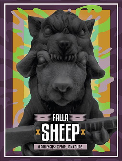 Ron-English-x-Pearl-Jam-Falla-Sheep-03