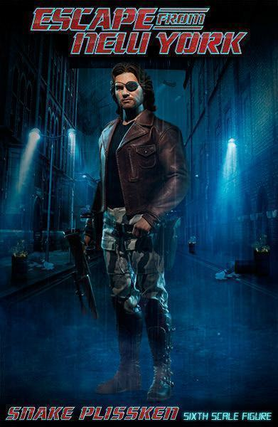 Snake-Plissken-Sixth-Scale-Figure-01