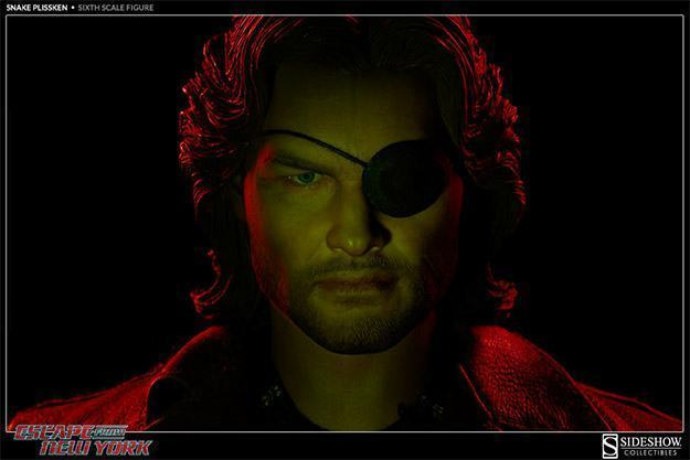 Snake-Plissken-Sixth-Scale-Figure-02