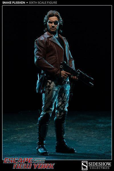 Snake-Plissken-Sixth-Scale-Figure-03