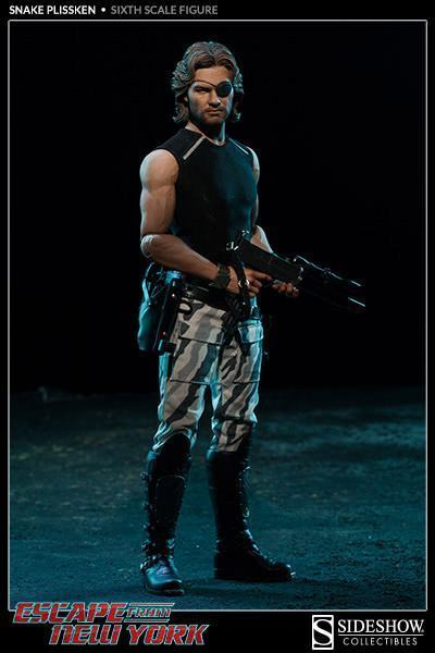 Snake-Plissken-Sixth-Scale-Figure-04