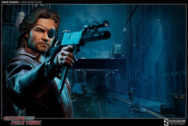 Snake-Plissken-Sixth-Scale-Figure-05