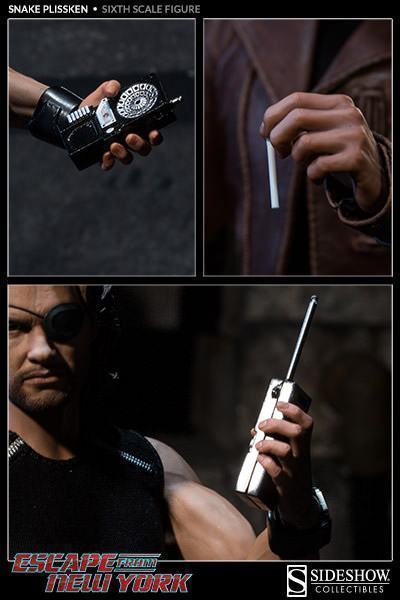 Snake-Plissken-Sixth-Scale-Figure-06