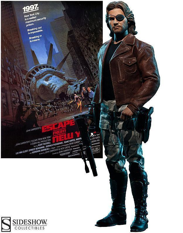 Snake-Plissken-Sixth-Scale-Figure-14
