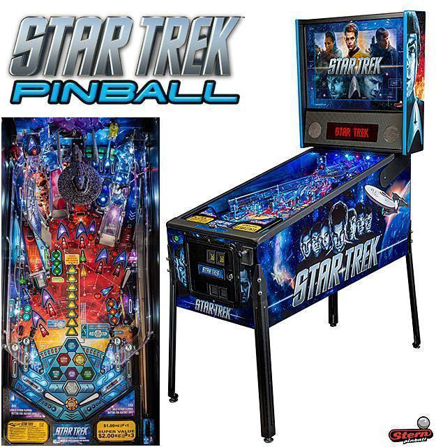 Star-Trek-Movie-Full-Size-Premium-Pinball-Machine-01