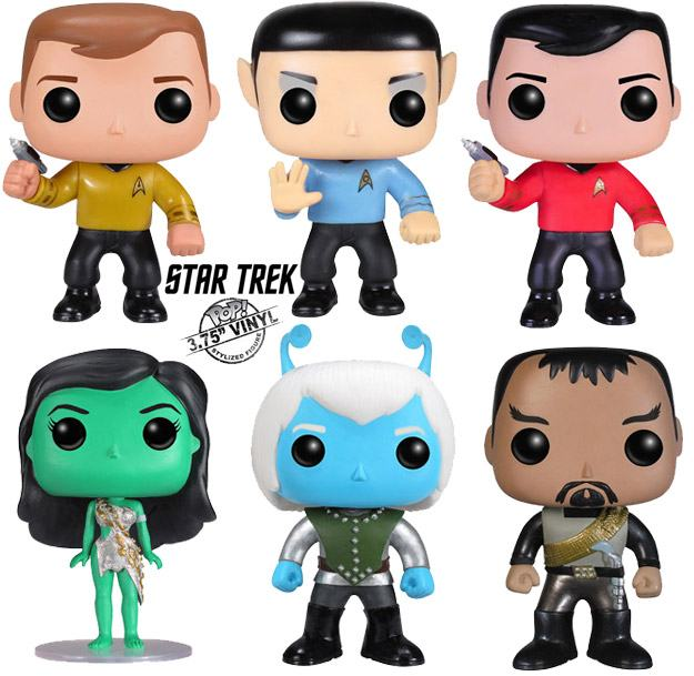 Star-Trek-Pop-Vinyl-Figures-01