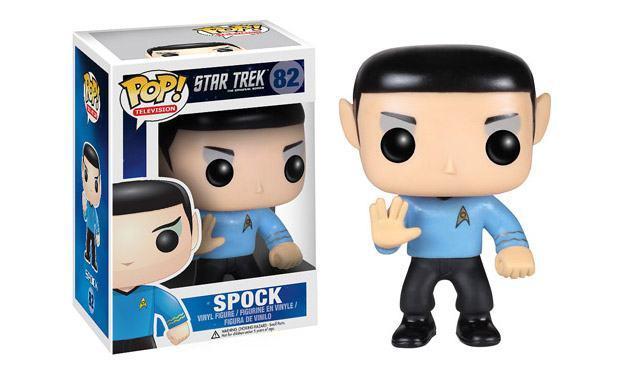 Star-Trek-Pop-Vinyl-Figures-03