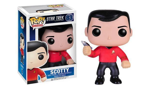 Star-Trek-Pop-Vinyl-Figures-04
