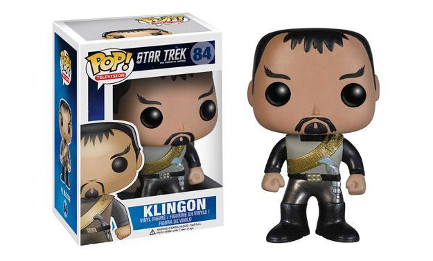 Star-Trek-Pop-Vinyl-Figures-07