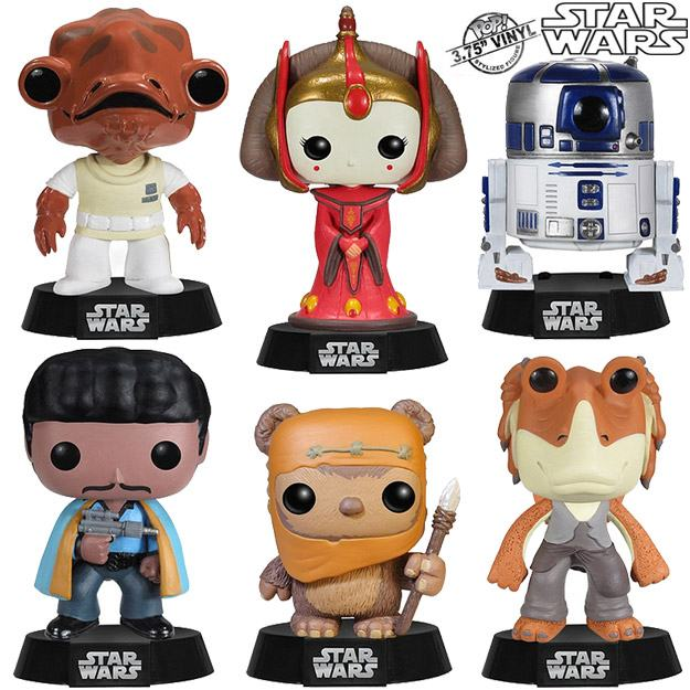 Star-Wars-Pop-Vinyl-Series-4-01