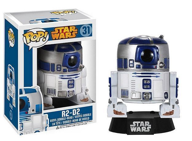 Star-Wars-Pop-Vinyl-Series-4-02