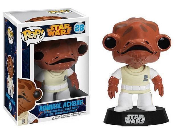 Star-Wars-Pop-Vinyl-Series-4-03