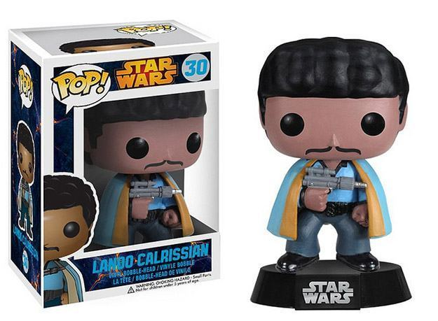 Star-Wars-Pop-Vinyl-Series-4-05