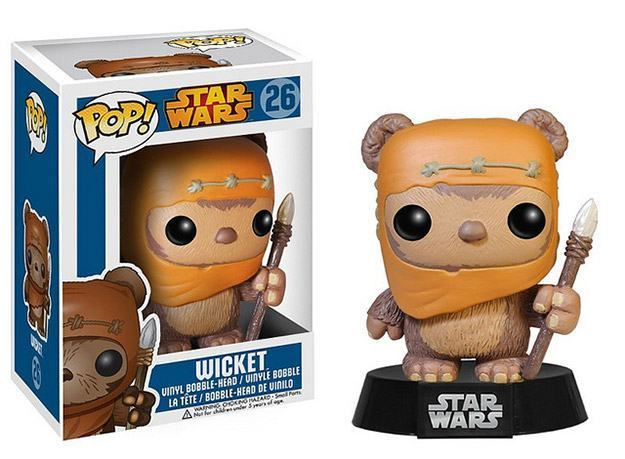 Star-Wars-Pop-Vinyl-Series-4-06