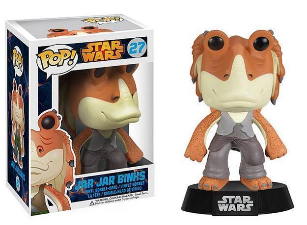 Star-Wars-Pop-Vinyl-Series-4-07