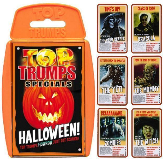 Super-Trunfo-Top-Trumps-Halloween-01
