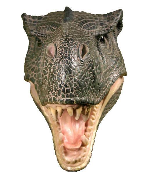T-Rex-Dinosaur-Head-Plaque-02