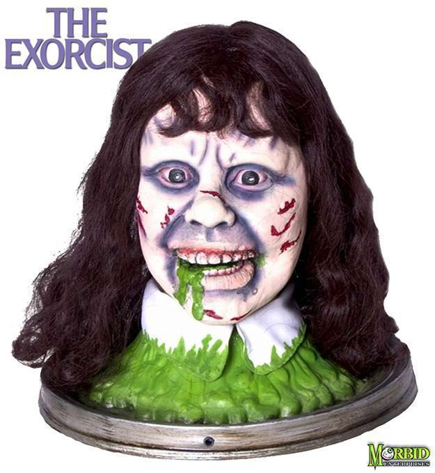 The-Exorcist-Head-Platter-Prop-Replica-01