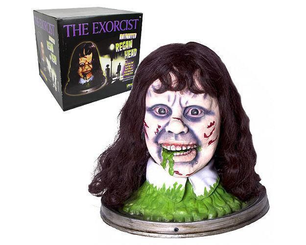 The-Exorcist-Head-Platter-Prop-Replica-02