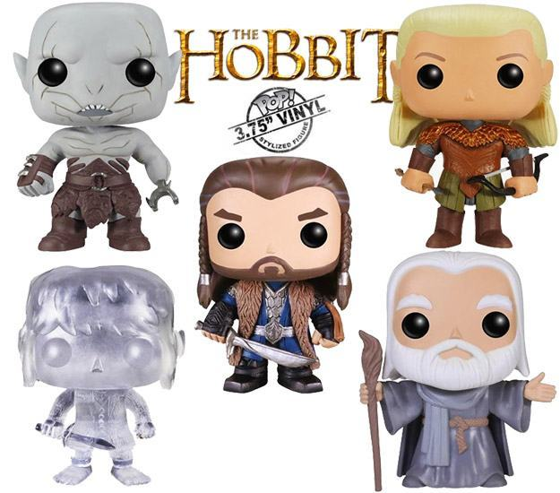 The-Hobbit-Movie-POP-Series2-01