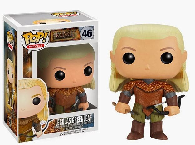 The-Hobbit-Movie-POP-Series2-04