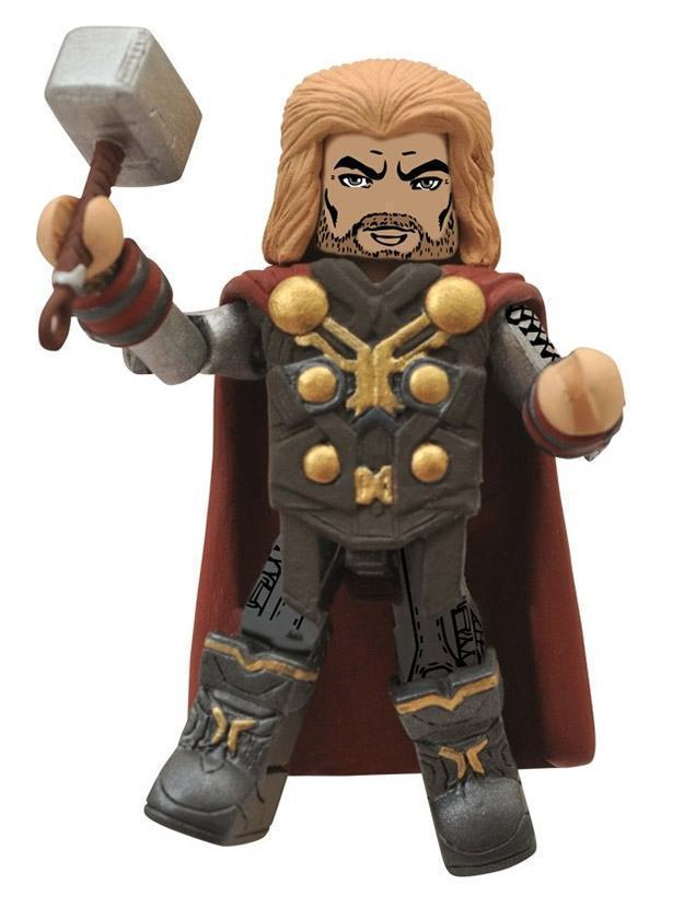 Thor-2-Dark-World-Marvel-Minimates-02