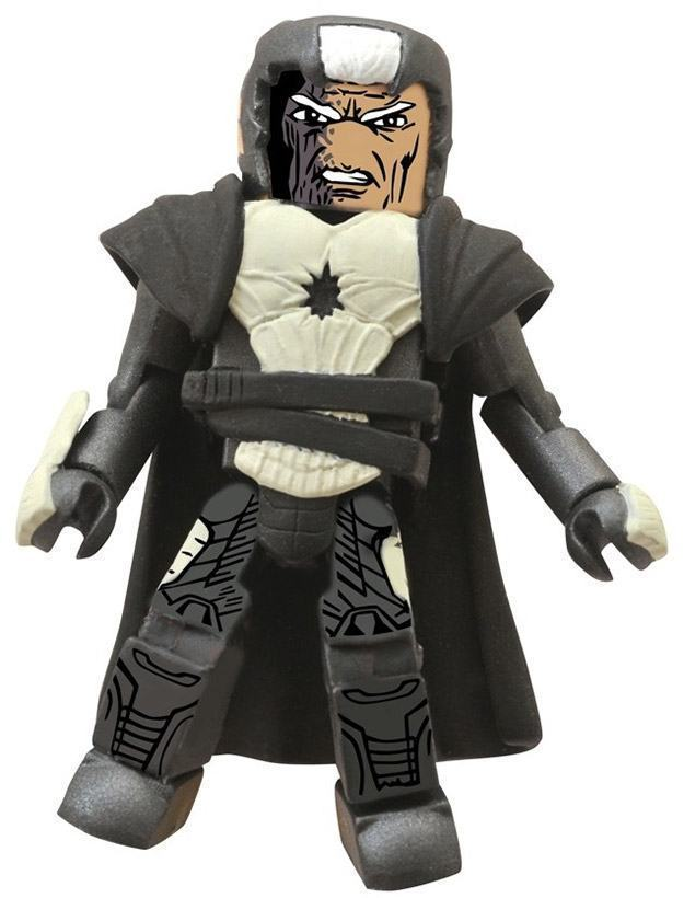 Thor-2-Dark-World-Marvel-Minimates-04