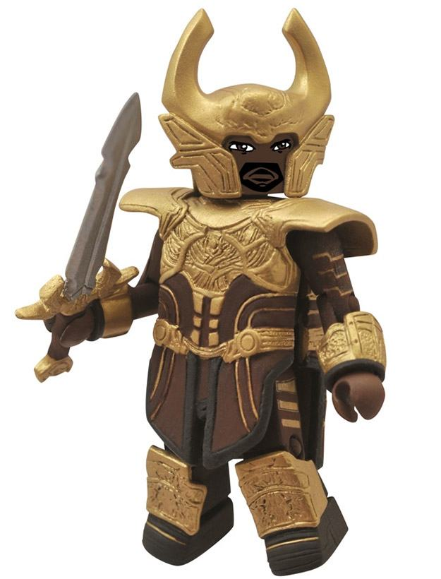 Thor-2-Dark-World-Marvel-Minimates-05