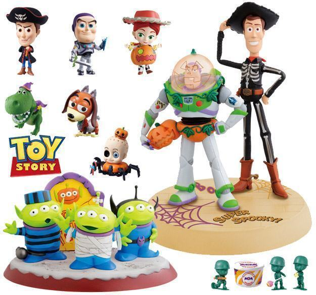 Toy-Story-Trick-or-Toys-01