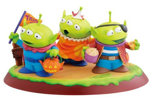 Toy-Story-Trick-or-Toys-02