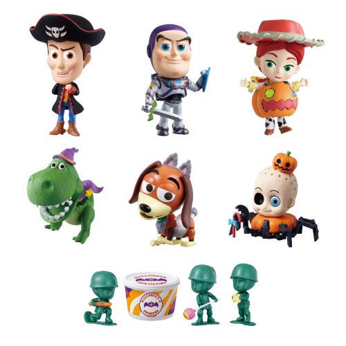 Toy-Story-Trick-or-Toys-04