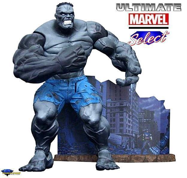 Ultimate-Hulk-Marvel-Select-01