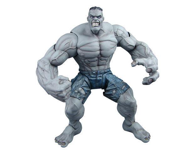 Ultimate-Hulk-Marvel-Select-02