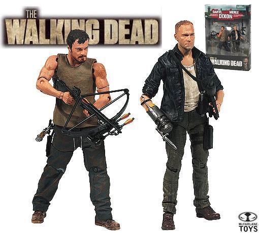 Walking-Dead-TV-Merle-and-Daryl-Dixon-Action-Figure-2-Pack-01
