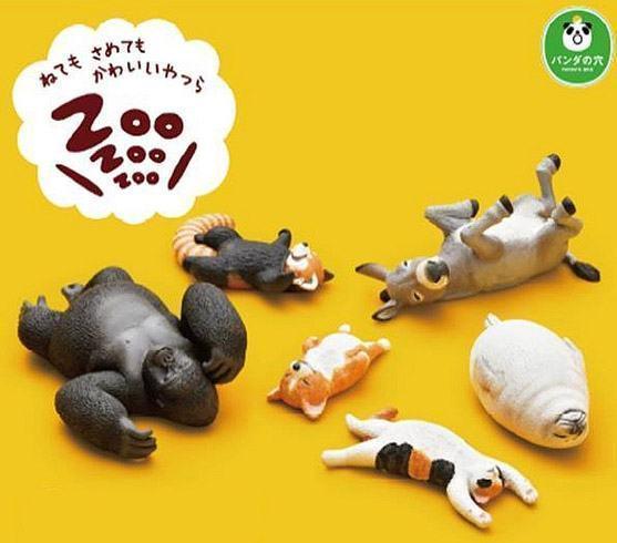 _ZooZooZoo-Animais-Dormindo-01