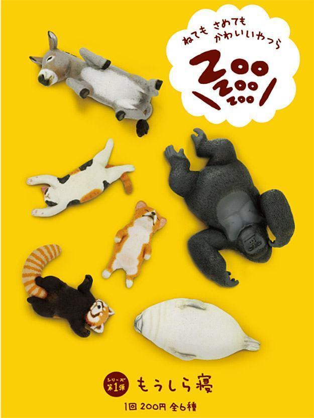 _ZooZooZoo-Animais-Dormindo-02