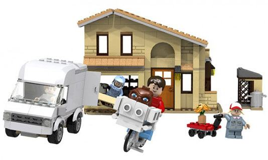 et_lego