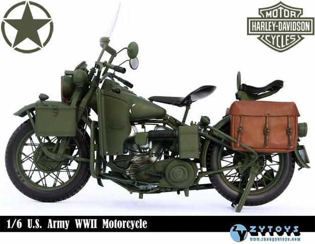 16-Scale-WW-II-US-Military-Motorcycle-01