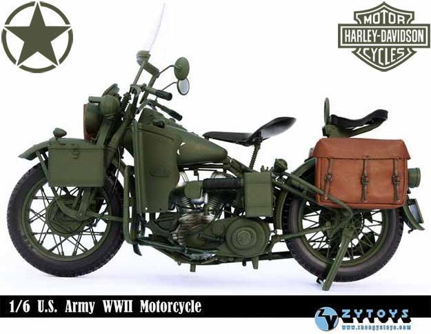 16-Scale-WW-II-US-Military-Motorcycle-01