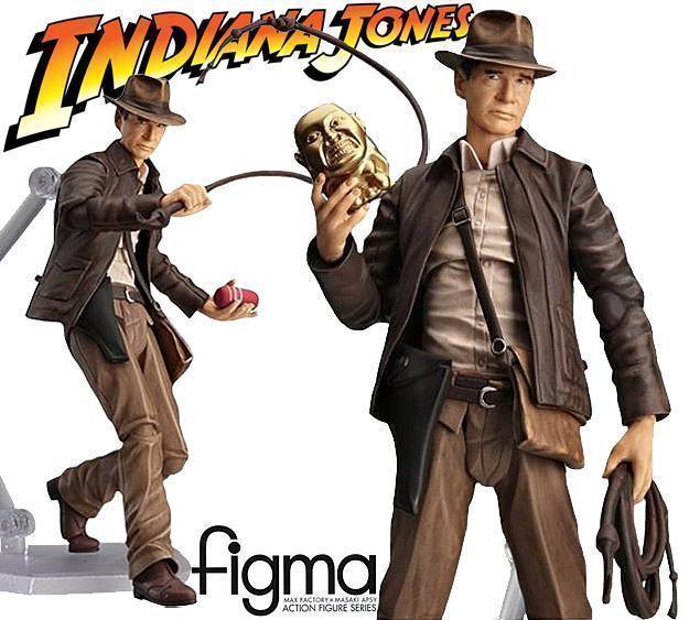 Action-Figure-Figma-Indiana-Jones-01