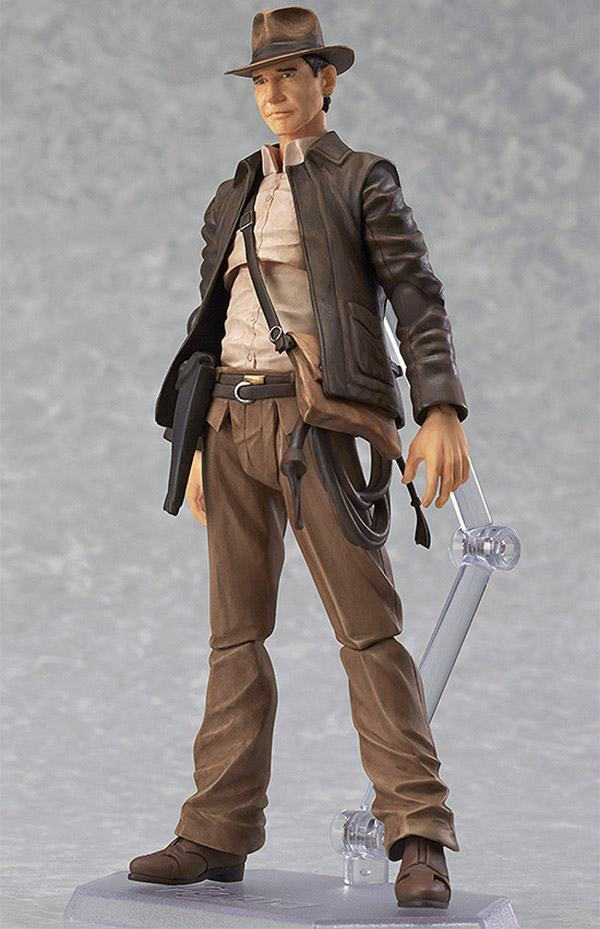 Action-Figure-Figma-Indiana-Jones-02