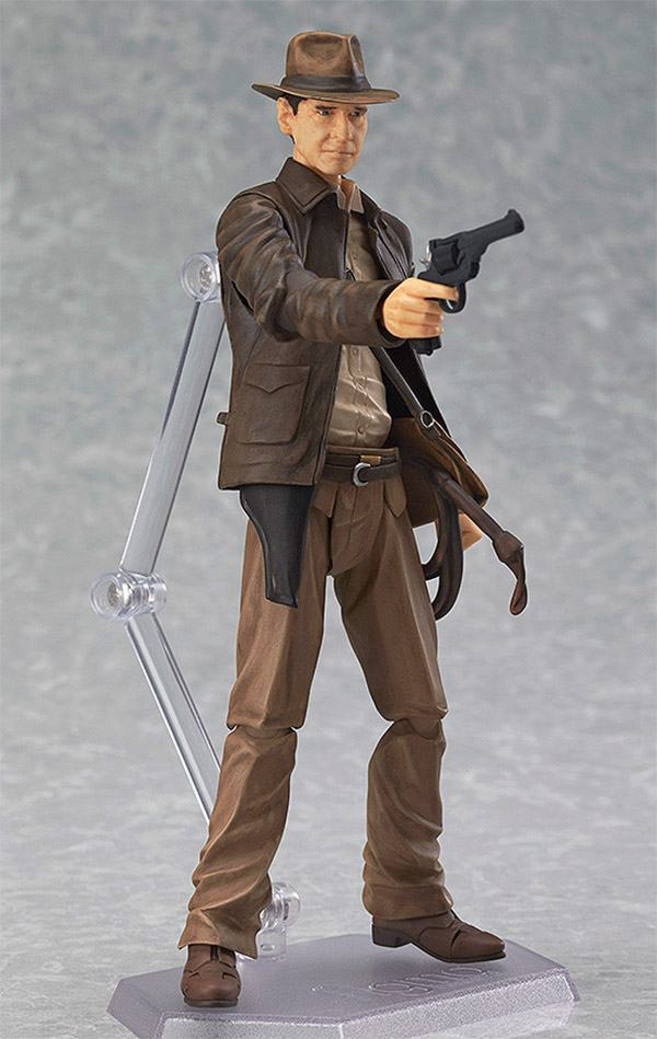 Action-Figure-Figma-Indiana-Jones-03