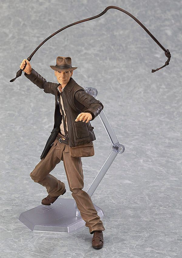 Action-Figure-Figma-Indiana-Jones-05