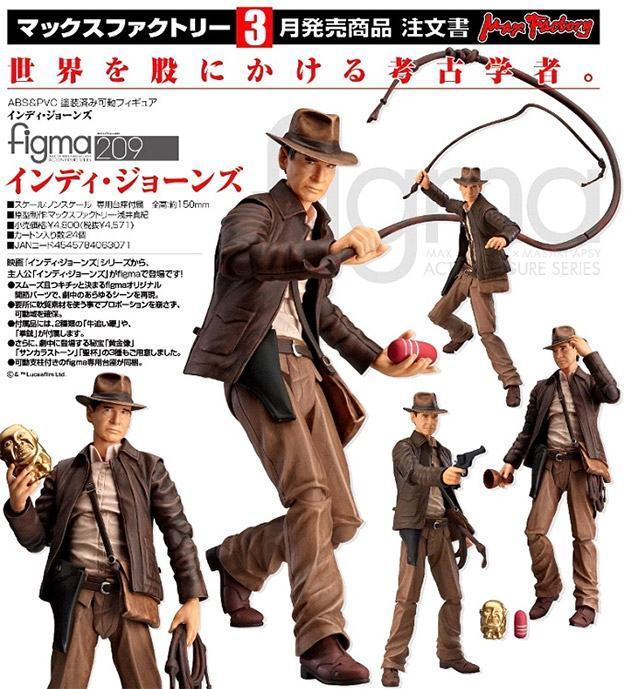 Action-Figure-Figma-Indiana-Jones-06