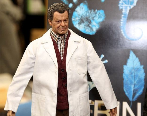 Action-Figures-Fringe-Series-03
