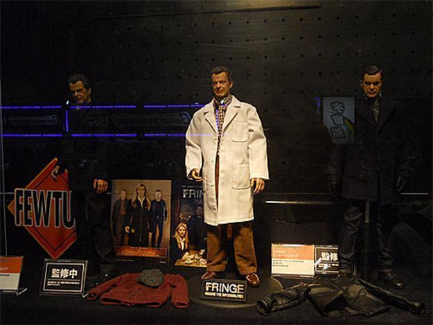 Action-Figures-Fringe-Series-04