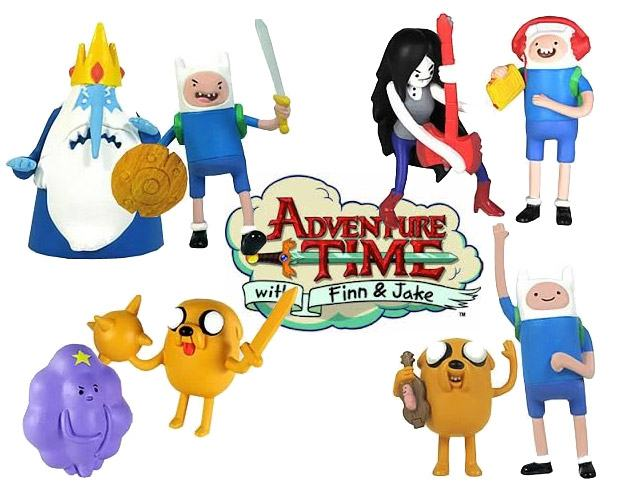 Adventure-Time-2-Inch-Action-Figures-Packs-01
