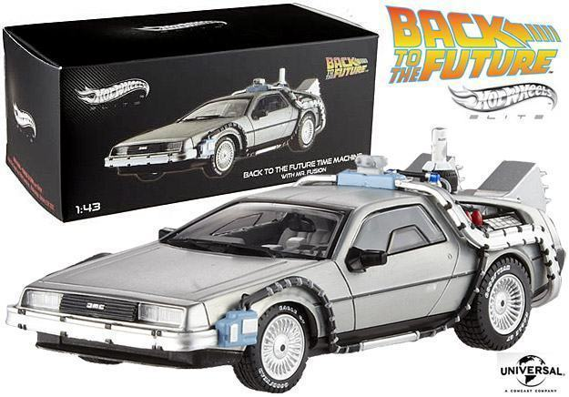BTTF-DeLorean-Mr.-Fusion-Hot-Wheels-Elite-01